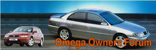 Omega Owners Forum